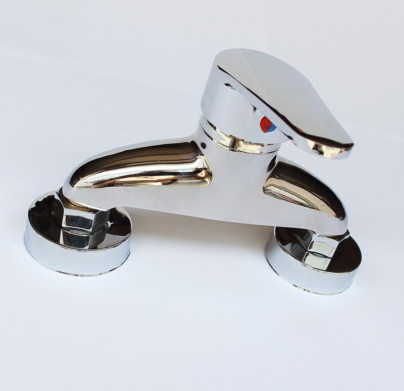 mischbatterie duscharmatur wannenarmatur f r bad und dusche armatur 88244 m ebay. Black Bedroom Furniture Sets. Home Design Ideas