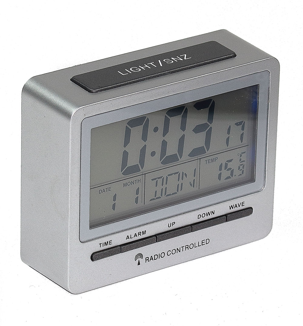 radio alarm clocks on ebay sony icf c707 clock radio 27242788473 ebay vintage retro cube sony. Black Bedroom Furniture Sets. Home Design Ideas