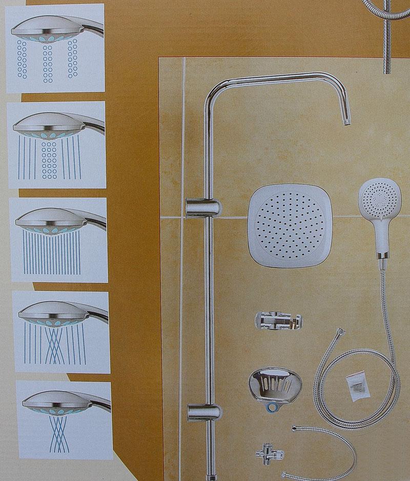 versand. Black Bedroom Furniture Sets. Home Design Ideas