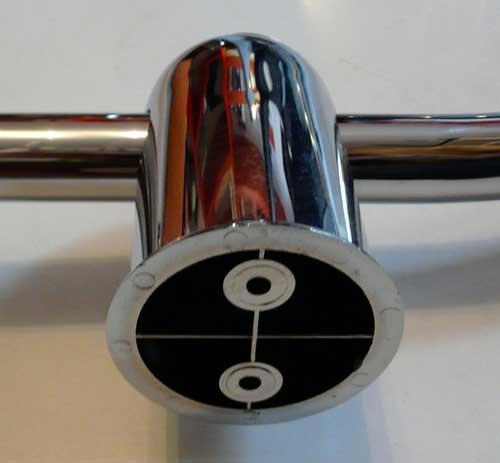 duschs ule armatur duscharmatur duschpaneel regendusche duschgarnitur 013b ebay. Black Bedroom Furniture Sets. Home Design Ideas