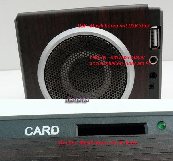 tragbare lautsprecher boxen f r mp3 player nokia sonyericcson pc und laptop ebay. Black Bedroom Furniture Sets. Home Design Ideas